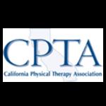 logo-CPTA-web-1 500x500