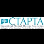 logo CTAPTA 500x500