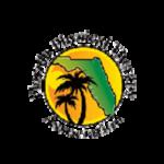 logo-FPTA-web 500x500