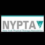 logo-NYPTA-web 500x500