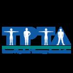 logo TPTA 500x500